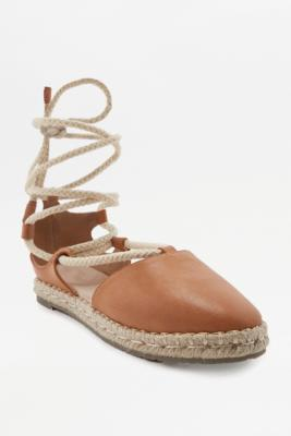 izzy-tan-lace-up-espadrille-sandals-womens-5