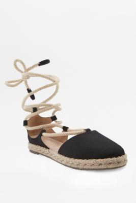 izzy-black-lace-up-espadrille-sandals-womens-6