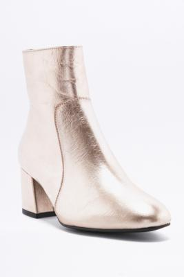 poppy-metallic-rose-gold-leather-ankle-boots-womens-5
