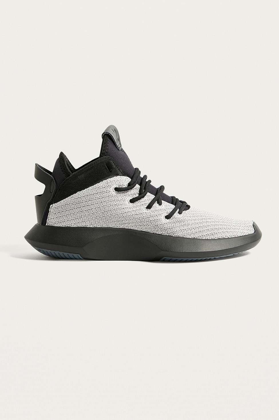 Adidas originali da urban outfitters 1 avanzata dei formatori