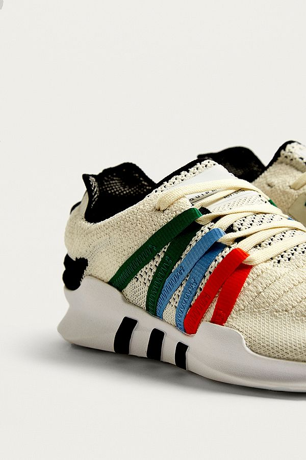 adidas originals eqt racing trainers