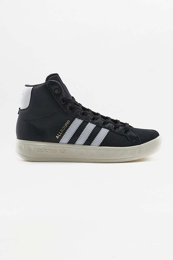 adidas Allround bei Urban Outfitters