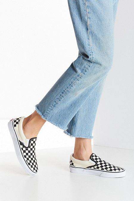 Slip In Mules Shoes Urban Outfitters