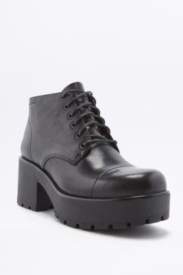 vagabond-dioon-lace-up-chunky-black-leather-ankle-boots-womens-8