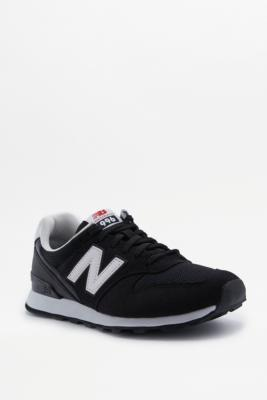 new-balance-996-black-suede-trainers-womens-4