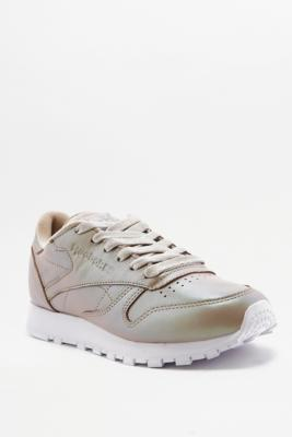 reebok-classic-champagne-trainers-womens-4