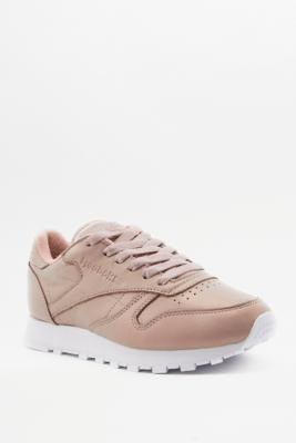 reebok-classic-rose-gold-trainers-womens-3