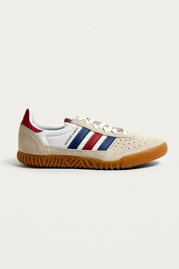 adidas original indoor