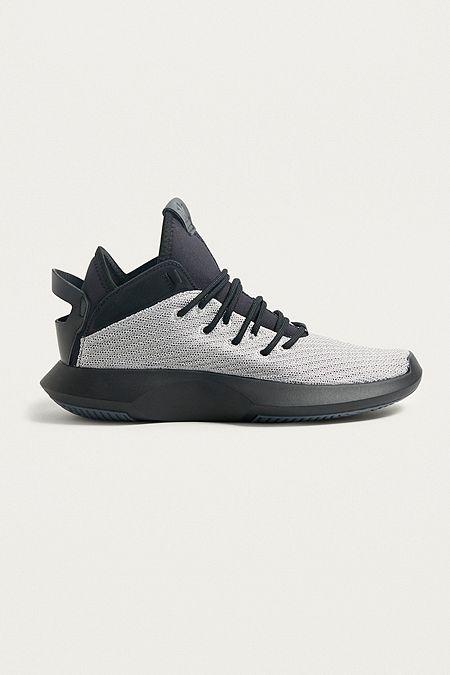 basket habillee homme adidas