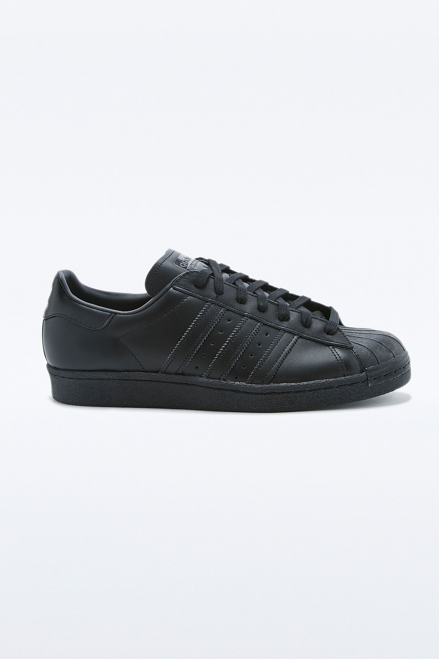 shopping adidas samba primeknit vendita kit 53ed5 9a61e