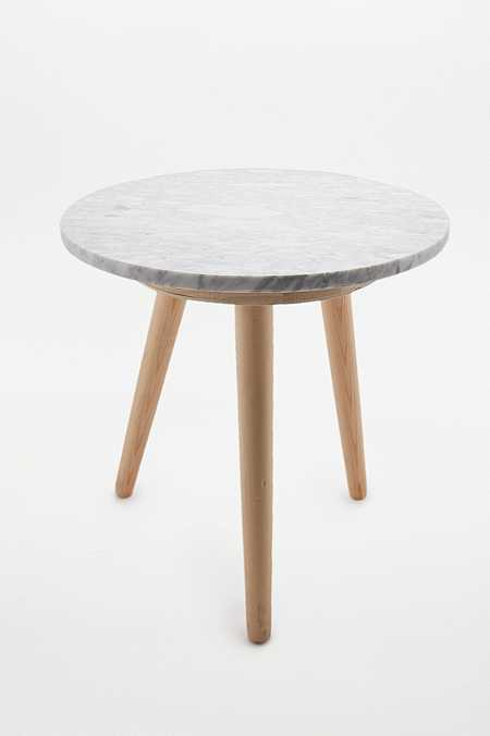 tables | dining sets, vanities, coffee, bistro & side tables
