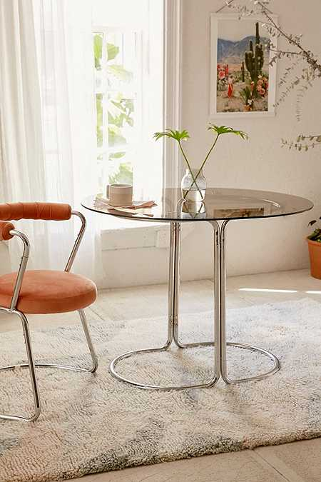 Avery Bistro Table. Furniture   Home Accessories   Urban Outfitters