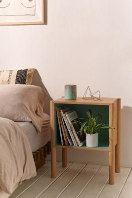 hugo-vinyl-storage-side-table