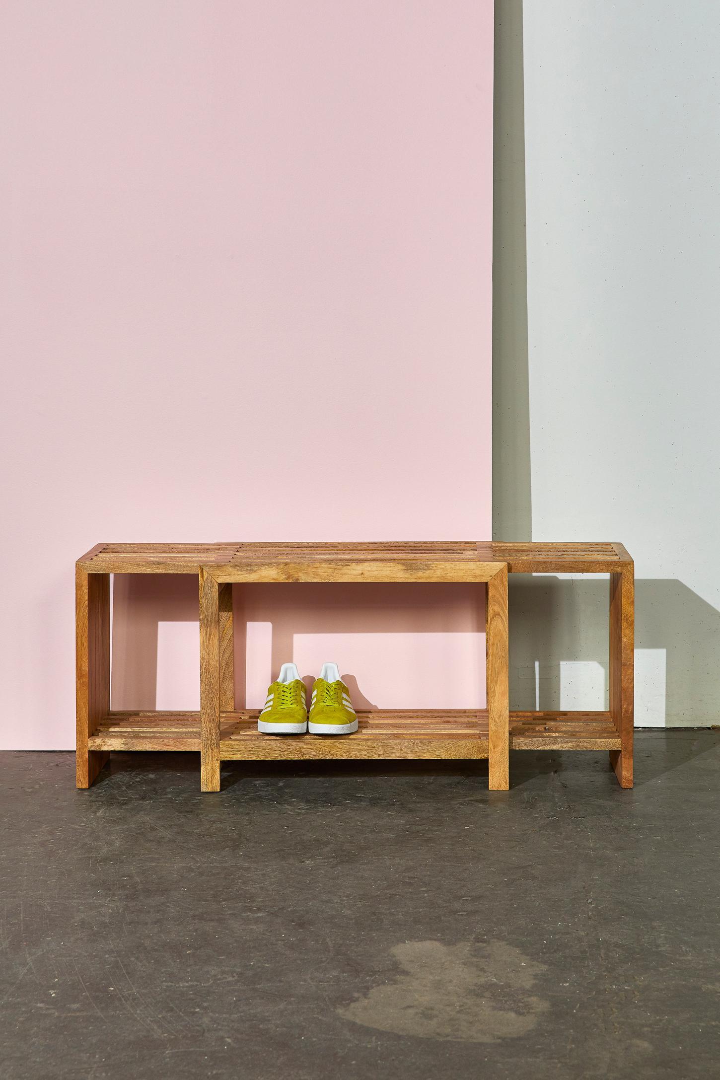 Beige Sofas & Chairs