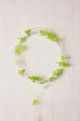 palm-tree-string-lights