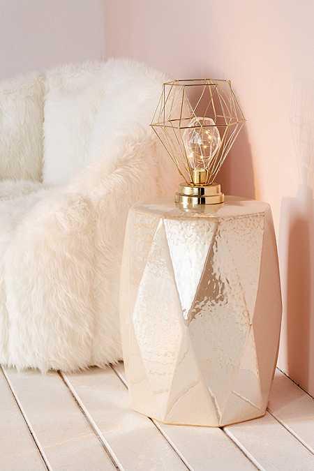 Lighting Light Box Bulbs Desk Lamps Amp Fairy Lights
