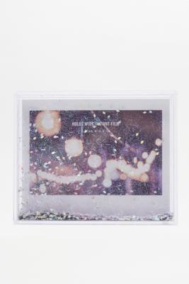 holographic-glitter-instax-wide-frame