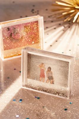 instax-wide-glitter-frame