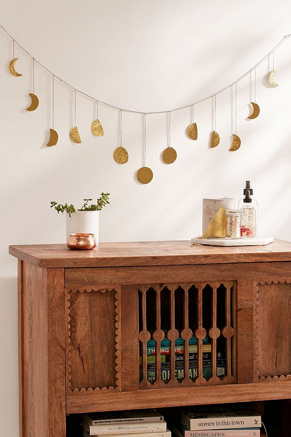Wanddeko. wohnzimmer stunning wanddeko ideen images home design ...