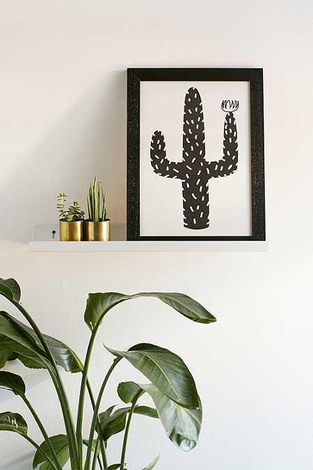Urban Outfitters Wall Art sweet dreams | urban outfitters