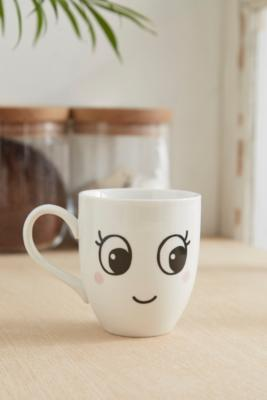 fun-faces-mug