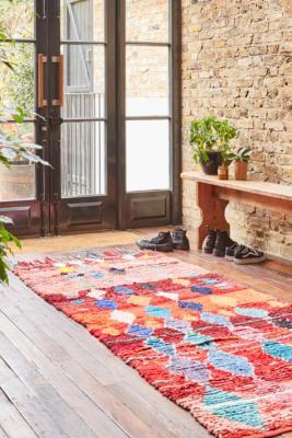 one-of-a-kind-azilal-noha-4x9-rug