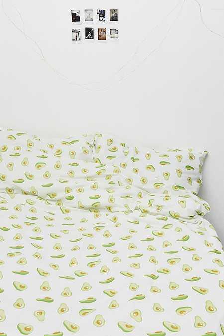 Duvet Covers Amp Pillow Cases Duvet Sets Amp Bedding Urban