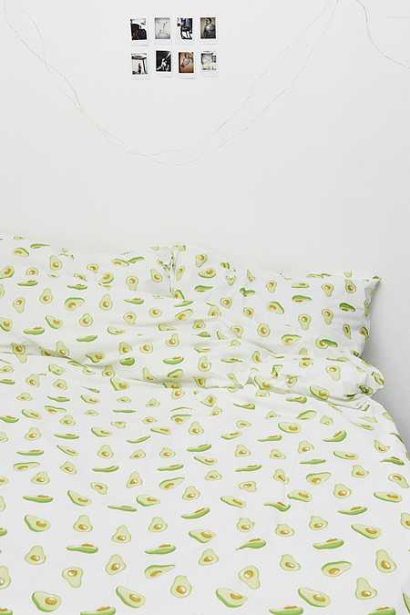 duvet covers pillow cases duvet sets bedding urban outfitters. Black Bedroom Furniture Sets. Home Design Ideas