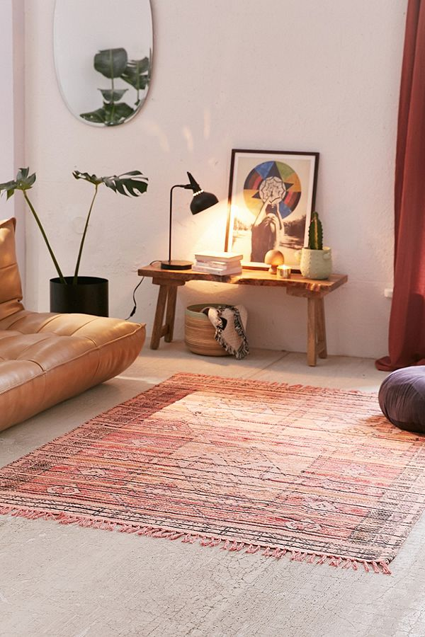 rugs area amazing jute rug roselawnlutheran enchanting