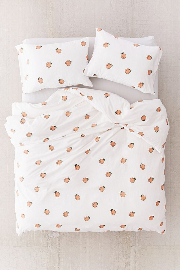 Bedding Double Sale
