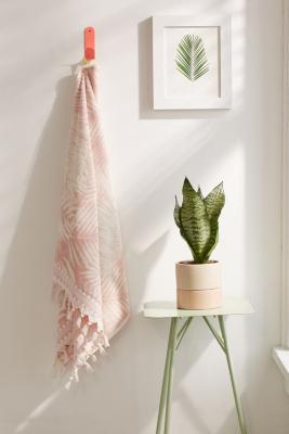 handtuch-lili-mit-palmenprint