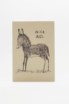 karte-donkey-