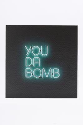 you-da-bomb-card