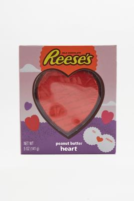 reese-milk-chocolate-peanut-butter-heart