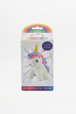 "Image of Set ""Make Your Own Unicorn"""