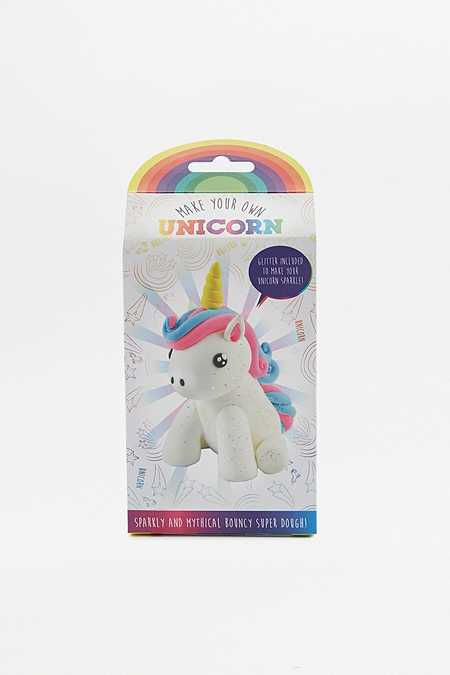 Novelty Gifts Funny Gifts Games Amp Sweets Urban Outfitters