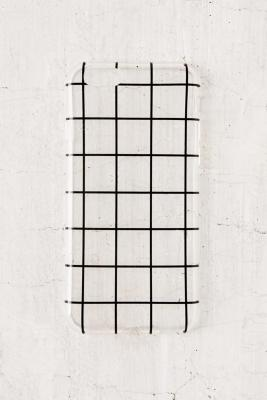 grid-on-you-iphone-66s-case