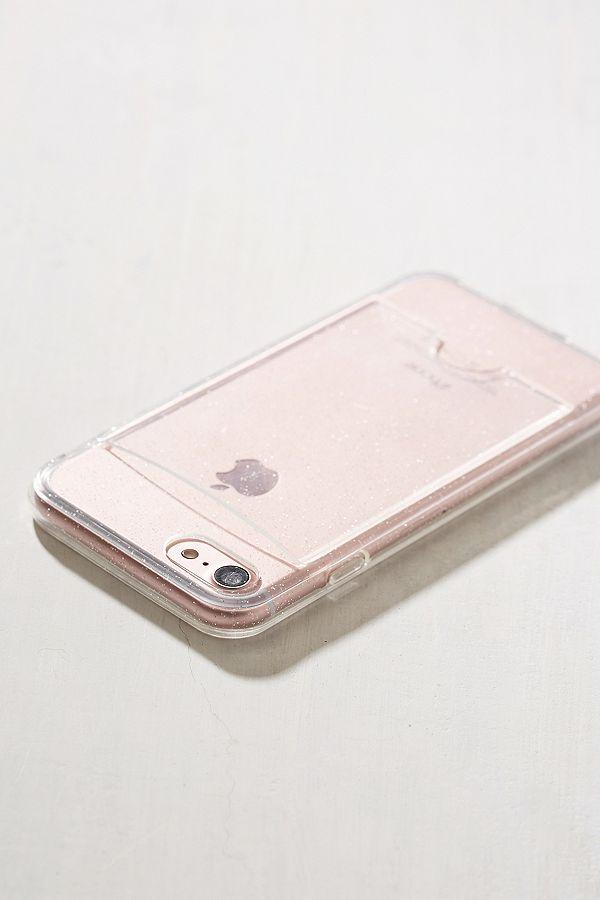 coque polaroid iphone 8
