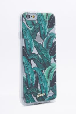 sonix-beverly-hills-iphone-66s-case