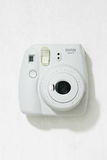 Photography Cameras Polaroids Amp Smartphone Printers