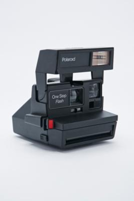 impossible-refurbished-80s-style-polaroid-600-camera-film-set