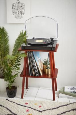 ion-air-lp-wireless-vinyl-record-player