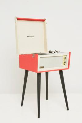 Uo x dansette tritooshop - Tourne disque urban outfitters ...