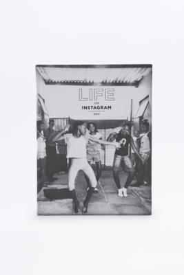 life-on-instagram-book