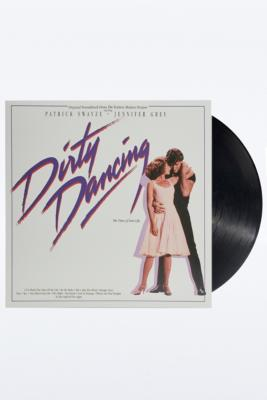 original-soundtrack-dirty-dancing-vinyl-record