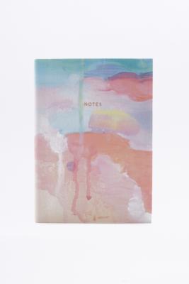 ohh-deer-pink-pastel-notebook