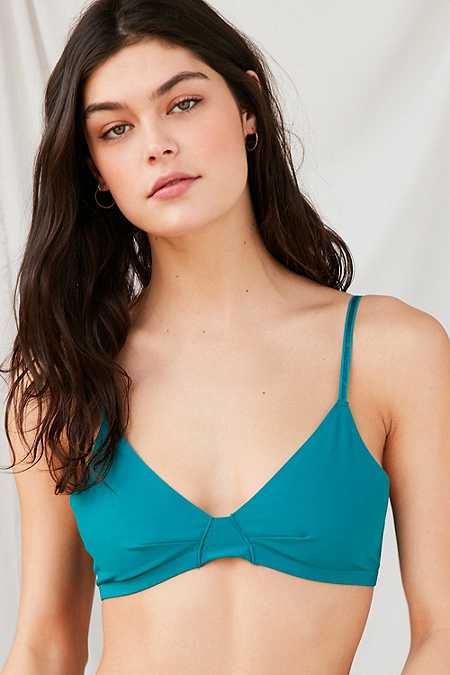 Out From Under Ryan Micro Bralette