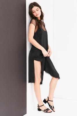 out-from-under-moondust-midi-slip-dress