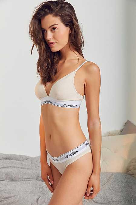 Calvin klein porn