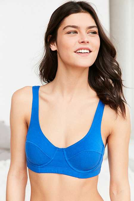 Out From Under Junie Underwire Bra
